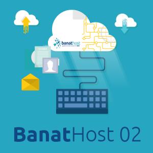 banathost_02